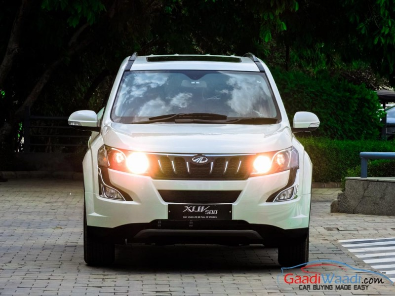 Mahindra-New-Age-XUV500-facelift-images-12