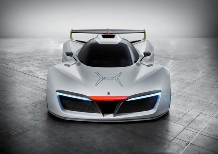 Pininfarina-H2-Speed-2.jpg