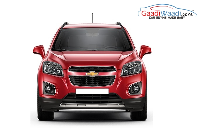 chevrolet-trax-india-3
