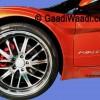 DC-Avanti-Alloys-wheels