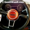DC-Avanti-Steering-Wheel