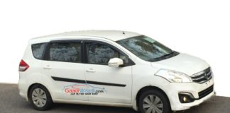 Maruti-Ertiga-facelift-2015