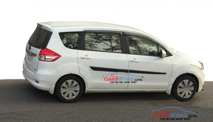 maruti-ertiga-facelift-2015-side-rear-view
