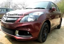 swift-dzire-facelift-2015-red-color