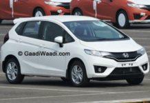 Honda-Jazz-diesel-spied