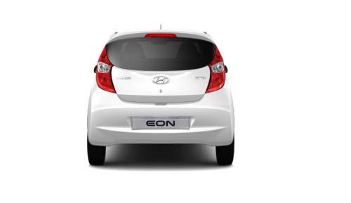 Hyundai-Eon-Rear