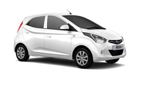 Hyundai-Eon-front-corbner