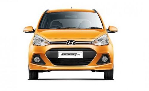 Hyundai-Grand-i10-front