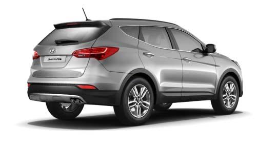 Hyundai-Santa-Fe-rear-corner