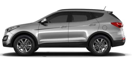 Hyundai-Santa-Fe-side