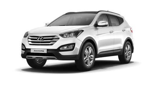 Hyundai-Santa-Fe-white