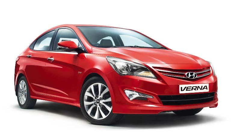 Hyundai-Verna-4s-front