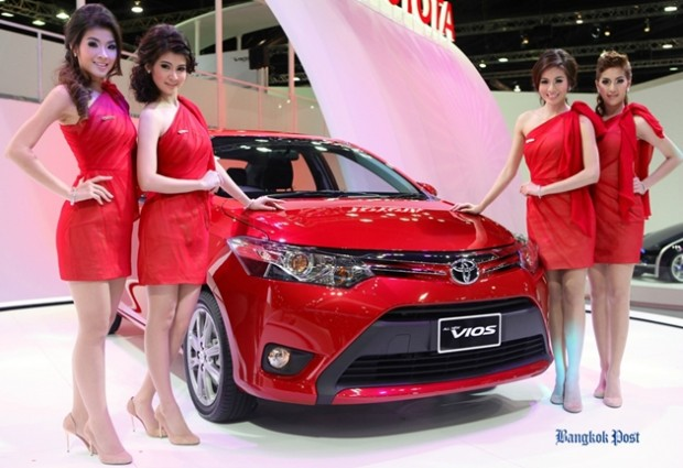 Toyota-vios-india-bound