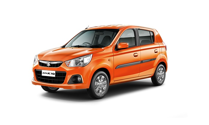 Maruti-Alto-tops-in-top-10-selling-car