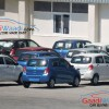 Maruti-celerio-diesel-production-begins