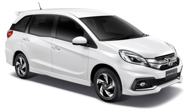 honda-mobilio-front-side