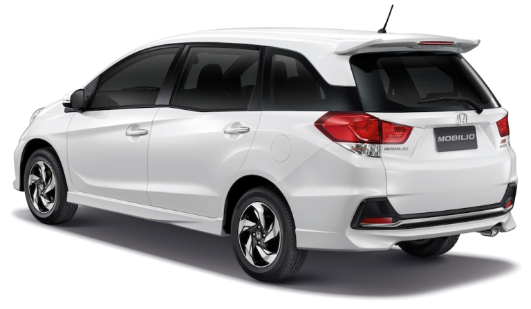 honda-mobilio-rear-view-rs