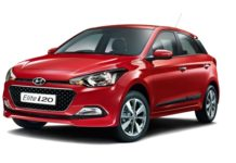 hyundai-elite-i20-front-close