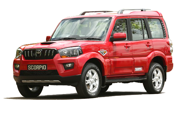 Mahindra Scorpio Gaadiwaadi Com Latest Car News Bikes