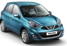 new-nissan-micra-front