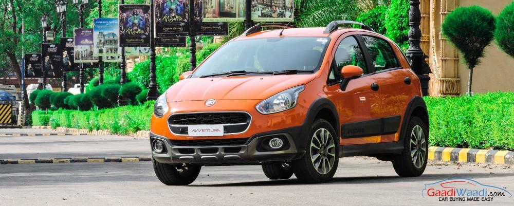 Fiat-Avventura-wall