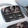 Fiat-Avventura-Center-Console