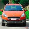 Fiat-Avventura-Front-View