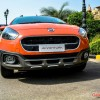 Fiat-Avventura-front-Grill