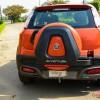 Fiat-Avventura-Spare-Wheel
