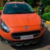 Fiat-Avventura-hood-view