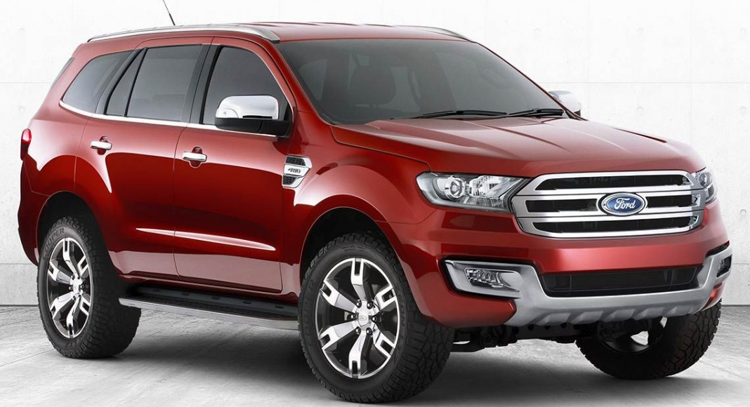 Ford-Endeavour-2015-India