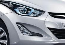Hyundai-Elantra-2015-front-cover-pic