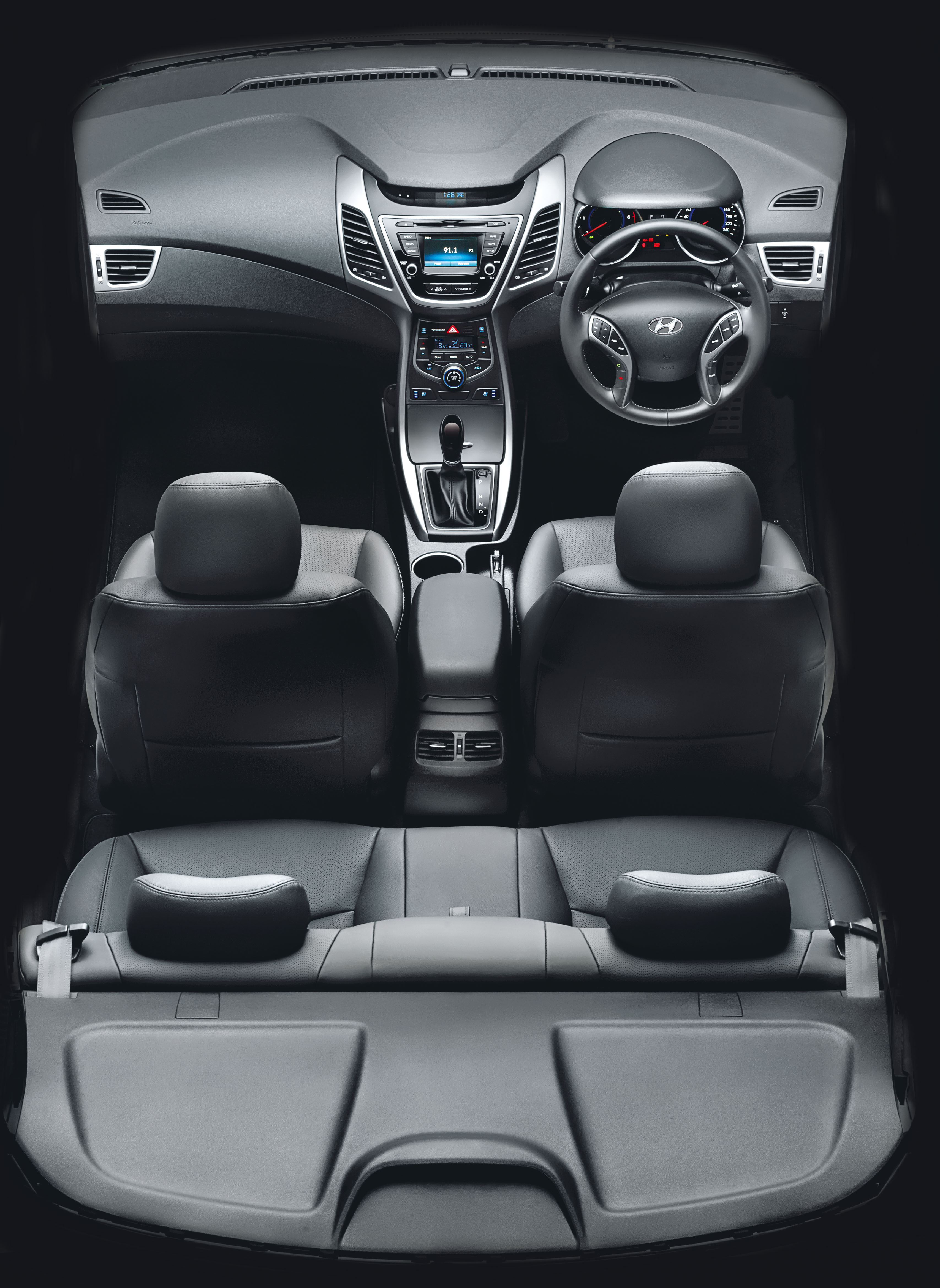 version review sport best s elantra hyundai timothy image cain interior of