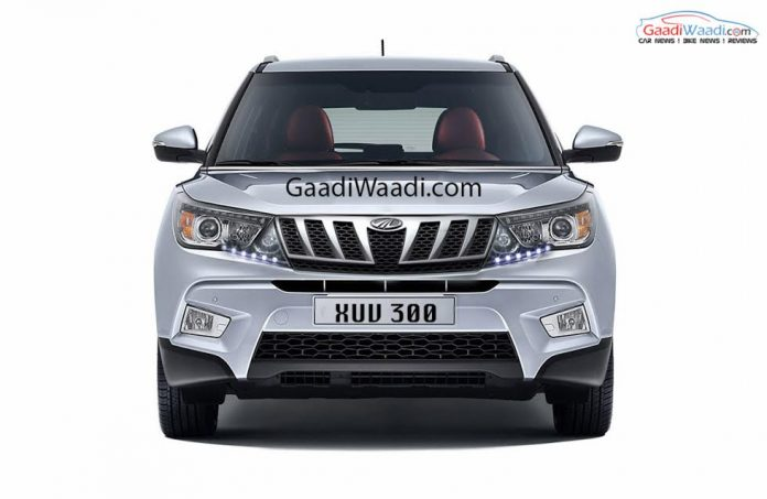 Mahindra XUV300 India Launch, Price, Engine, Specs, Mileage, Features, Interior, Review