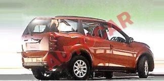 Mahindra-XUV500-Facelift-2015