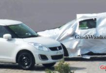 Maruti-Suzuki-Fronx-yra-side
