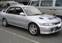 Mitsubishi-Lancer-Evolution-1