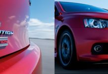 Mitsubishi-Lancer-Evolution-final-addition