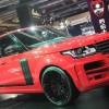 Range-Rover-Pickup-Truck-front-at-shanghai-auto-show