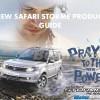 Tata-Safari-facelift-2015-safety-features