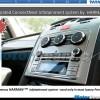 Tata-Safari-Facelift-2015-music-system