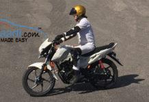 honda-upcoming-bike-in-India