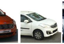 top-10-upcoming-cars-india