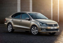 2016-VW-Vento-aka-Polo-Sedan