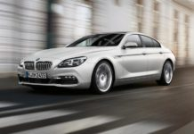 BMW-6-Series-Gran-Coupe-2015-front