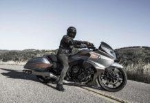 BMW-Motorrad-Concept-101-right-side