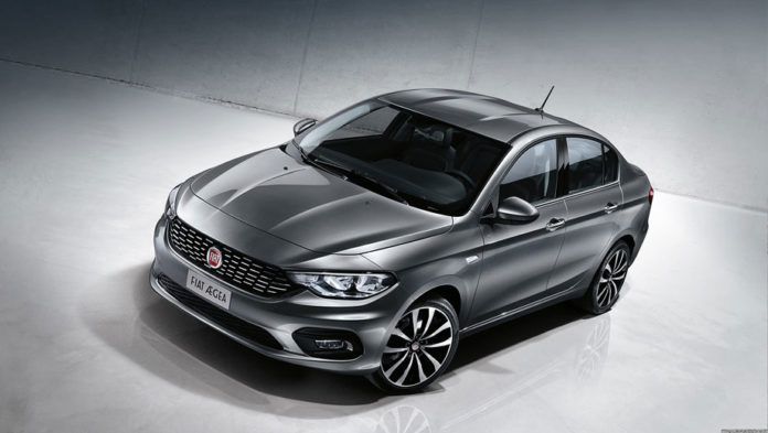 Fiat-Aegea-front-view