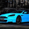 Glow-in-the-Dark-Aston-Martin-DBS-front-view-full