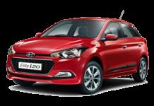 Hyundai-Elite-i20-AT