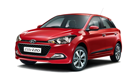 Hyundai-Elite-i20-AT